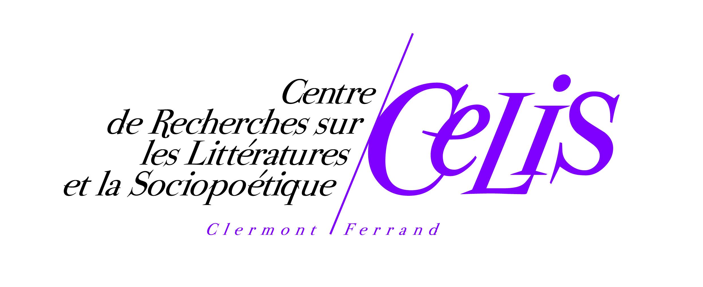 Logo_CELIS_quadri_1.jpg