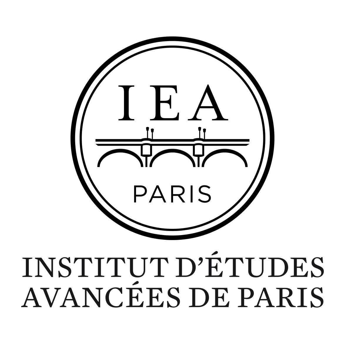 Logo_IEA_1.png