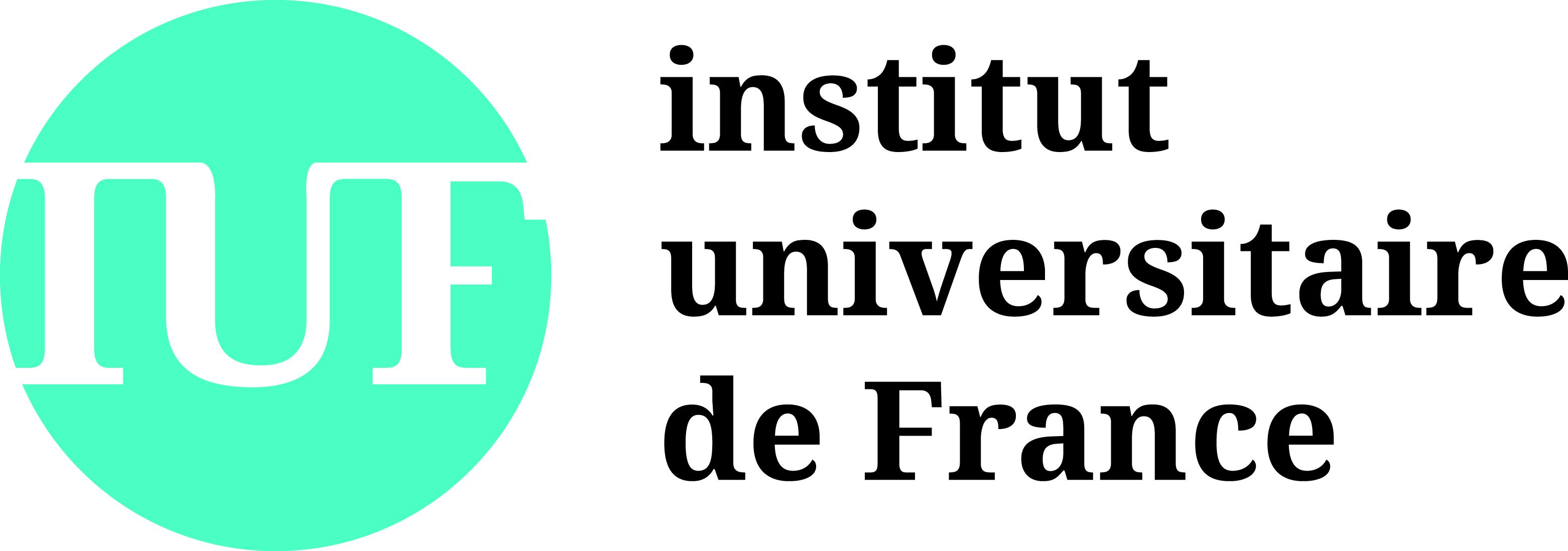 Logo_IUF_2017.jpg