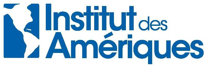 Logo_Institut_des_Ame_riques_1.jpg