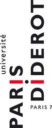 Logo_UPD_web_1.jpg