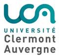 logo_uca_1.jpg